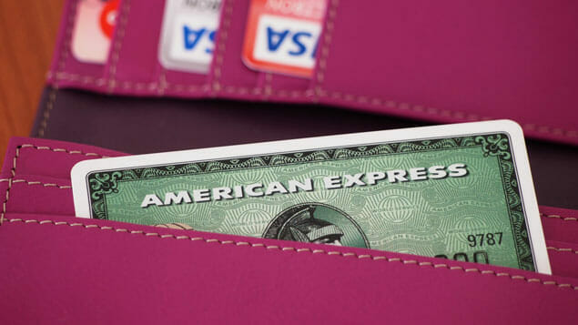 "American Express charge cards are famous for their no preset spending limits. Learn why ""preset"" is the key word."