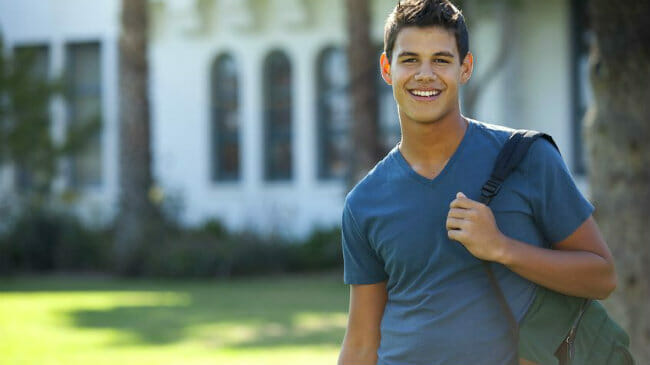 understanding student loan grace periods deferment and forbearance
