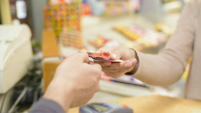 Does Your Debit Card Have a Daily Spending Limit-