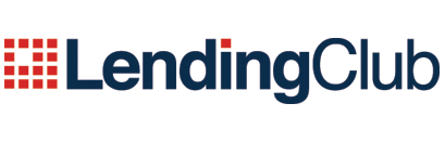 Lending Club provides an alternative to traditional loans and investments.