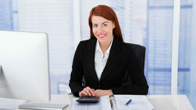 Should You Hire a Tax Preparer-