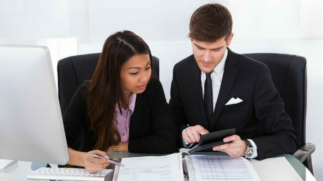 What Are the Chances of Being Audited-
