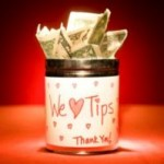 Declaring tips is the right thing to do and part of a smart financial plan.