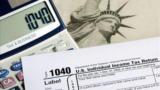 Understanding The Differences Among Tax Credits, Deductions, and Adjustments