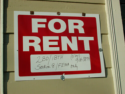 As a renter, you have rights. Learn about tenant's rights and how to exercise them.