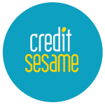 Credit Sesame is a new free service that helps you track your credit score and manage your debts.