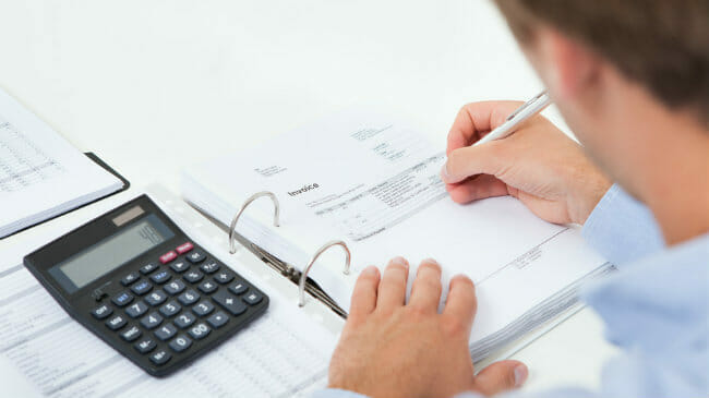 Special Tax Situations Audits Extensions Payment Plans And