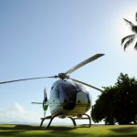 Do daily deal sites cost you more? Do you really need that helicopter ride?