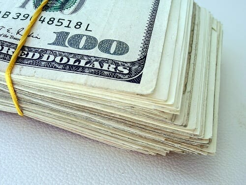 Flickr_moneystack
