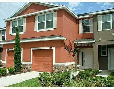 Example of a $200k house in Orlando.