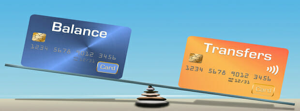 Best Balance Transfer Credit Cards Of 8