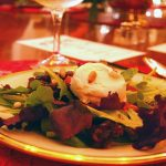 Flickr.Christmasdinnersalad.Ulteriorepicure