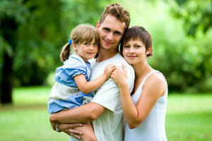 Get quick and easy life insurance quotes now.