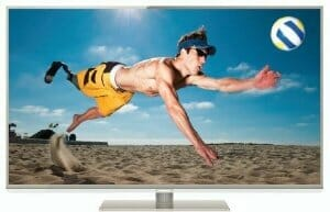 The best time to buy an HDTV may not be when you think.
