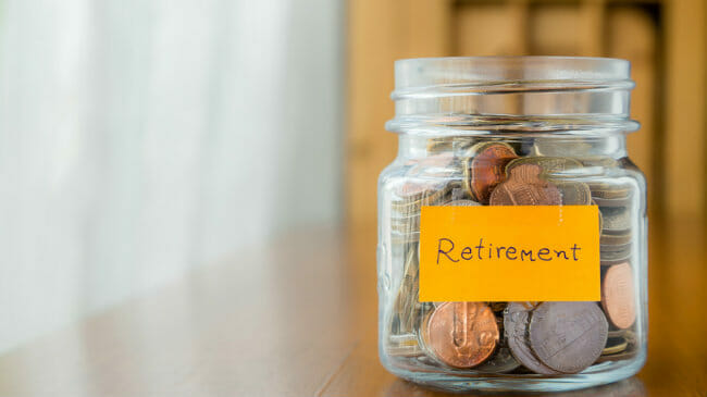 Can I Cash Out My Old 401(k) And Take The Cash-