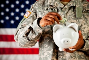 unique-features-of-military-pay