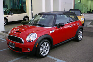 10 fun to drive used cars for less than 20k. Black Bedroom Furniture Sets. Home Design Ideas