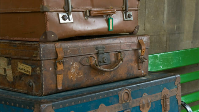 International Travel Checklist What to Pack for Your Trip Abroad
