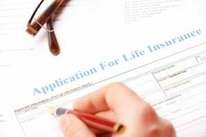 With a little homework, you can be sure you are getting the cheapest possible life insurance rates.