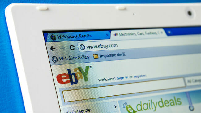 Fast, Easy Ways to Make More Selling Your Stuff on eBay