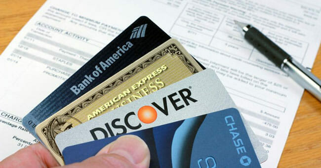 Before you apply for a balance transfer credit card, get the facts.