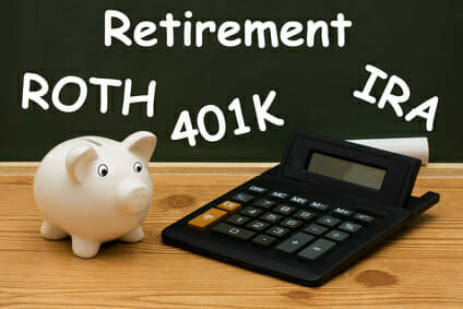 If you earn too much, you can't contribute to a Roth IRA. Here are some alternative retirement saving strategies.