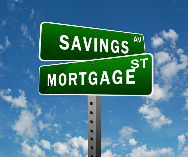 If you can afford tha payments, 15-year mortgages will save you bundles over a 30-year loan.