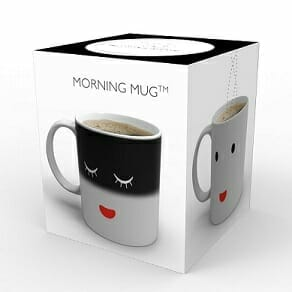 morning mug smaller