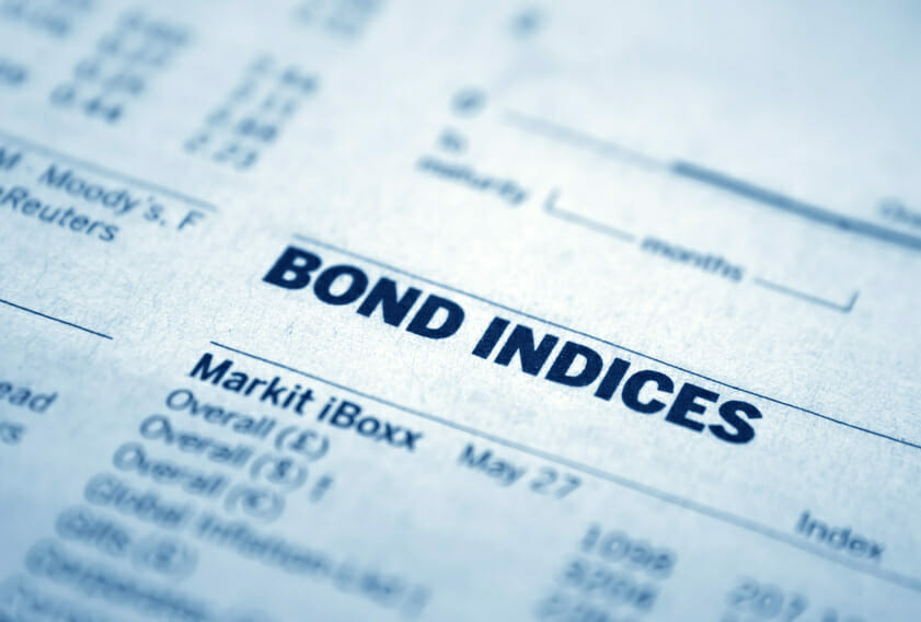 Bond investing is easy once you understand the basics; why bonds belong in any portfolio.