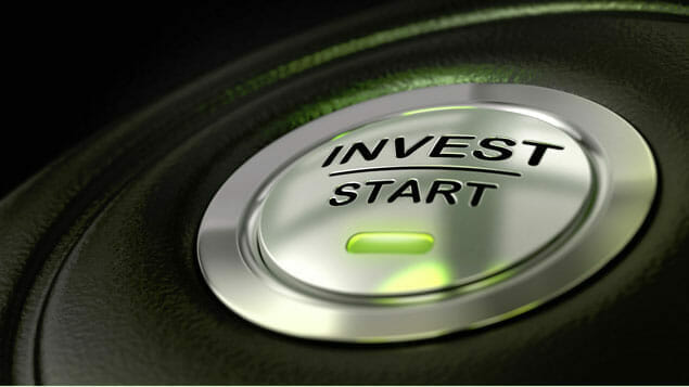 Where should you start investing -- your 401(k) or an IRA?