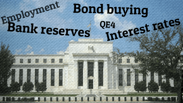 The Federal Reserve: A Beginner's Guide to Monetary Policy