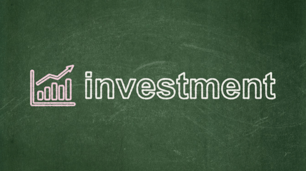 The Best Investing Advice: Invest in What You Know