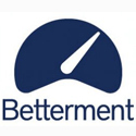 Betterment: Smarter Investing for Busy People