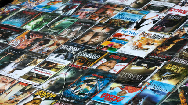 who pays the most cash for video game and dvd trade
