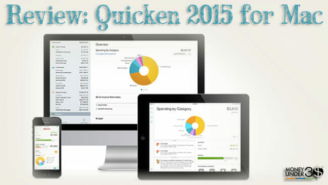 quicken-review2