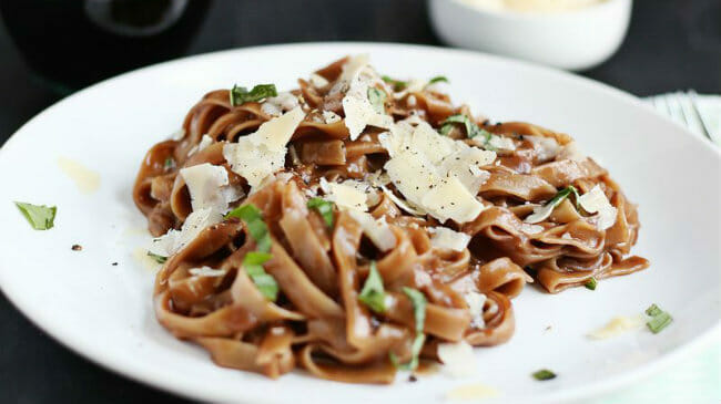 red wine pasta cropped