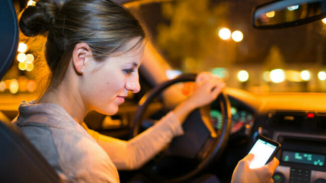 How Much Should I Pay For Car Insurance Per Month