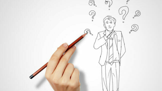 3 Questions You Must Ask Before Accepting A Job