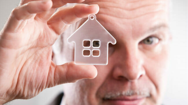How Much Cash Do You Really Need To Close On A Home