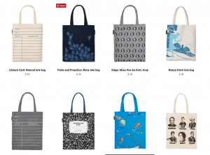 totebags_out_of_print