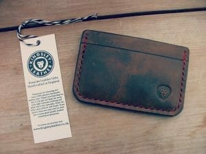 wallet_gift_guide