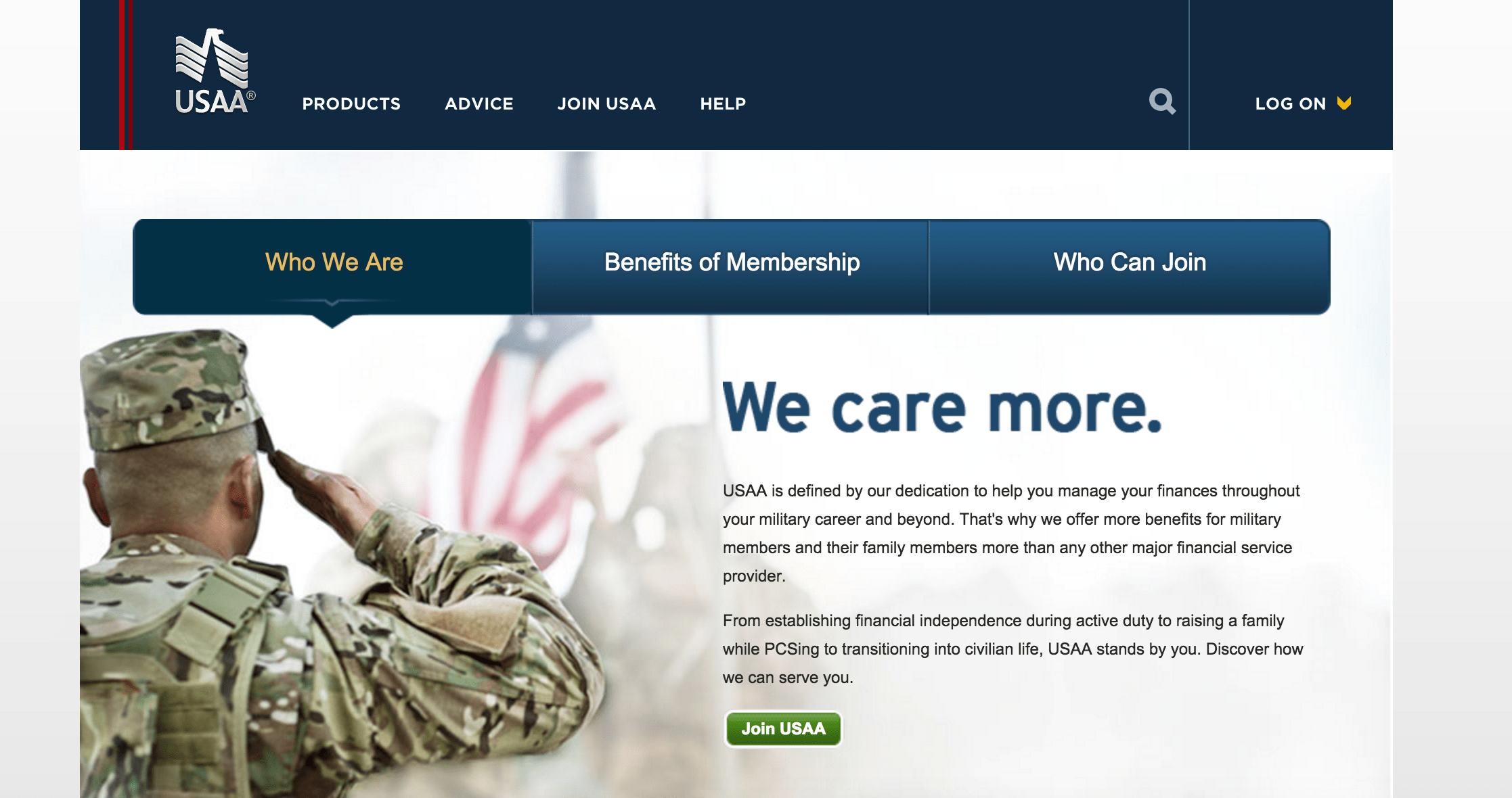 Enjoyable Usaa Review A Good Bank If You Can Get It Wiring Digital Resources Cettecompassionincorg