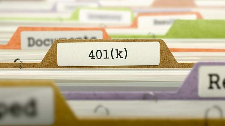 Rolling Over Your 401(k) Is Annoying (But You Should Do It