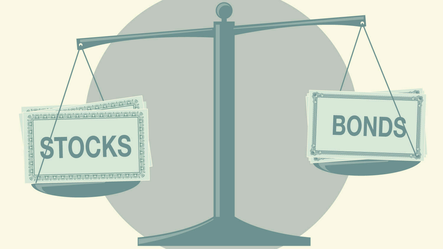 How To Rebalance Your Portfolio In 12 Easy Steps