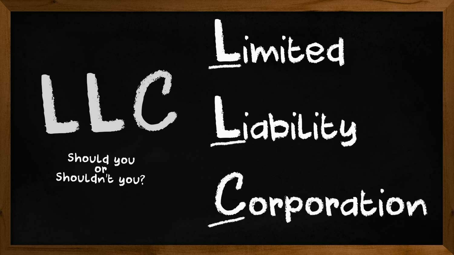 Is it possible to register an LLC in a residential apartment