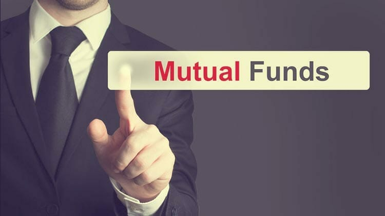 Popular mutual funds-8461