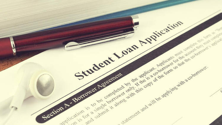 Income Driven Student Loan Payments 5 Things To Know
