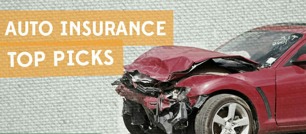 The Best Car Insurance For Young Adults