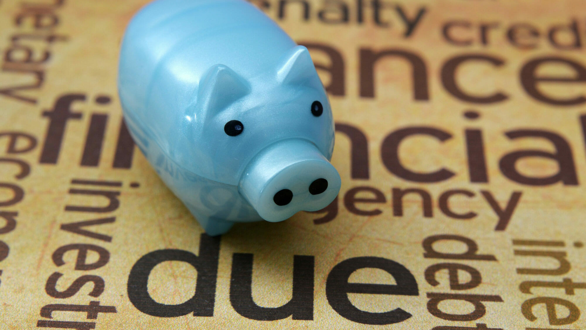 when a personal loan makes sense for debt consolidation | money under 30