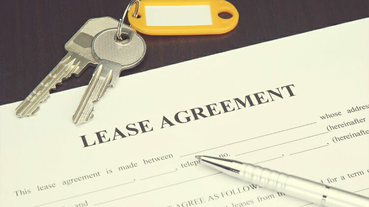 What To Know Before Signing A Car Lease
